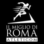 4° Miglio di Roma