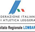 Miglio Ambrosiano + Trofeo Oxyburn: Mezzofondo e non solo Sabato 18/9 a San Donato